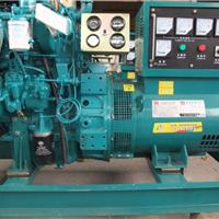 专业回收工厂设备设施,库存积压物品