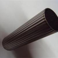 供应304不锈钢直纹管 佛山304不锈钢直纹管
