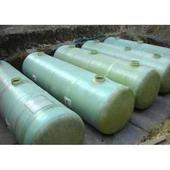 越�y玻璃钢化粪池制作厂有限公司