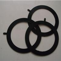 供应管道法兰氟橡胶垫