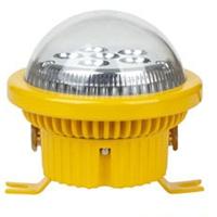 供应BFC8183-6?W/220V固态免维护LED防爆灯