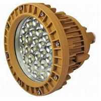 供应潮州免维护LED防爆灯BLED9111-10W/220V