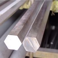 供应201不锈钢六角形管 六角形管 规格