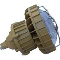 供应BFC8120-15W/220V防爆LED泛光灯 铜川