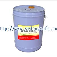 供应亲水型聚氨酯灌浆料