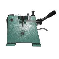 模具冷焊接线机