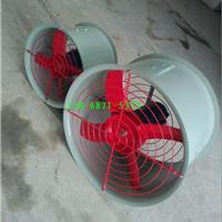 供应防爆风机bt35-11-4 1.1KW 2900R/MIN