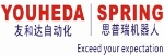 深圳市友和达自动化设备有限公司