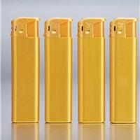 供应金色珠光粉306,可用于佛像墙纸木器漆