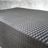潍坊建筑网片厂家/山东焊接黑网片哪家好?