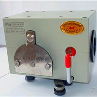 供应排位器-电线押出机的收线排位器