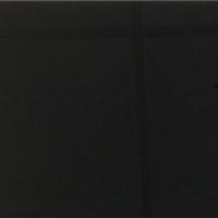 供应佛山华钢龙不锈钢201镜面黑钛板