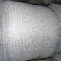 聚四氟F4气液过滤网 高效型气液过滤网 安平浦泽