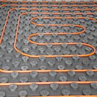 上海密挲材料科技有限公司