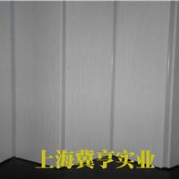 蚌埠PVC折叠门批发 折叠门厂家