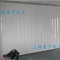 芜湖PVC折叠门批发 商场折叠门销售