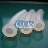 供应硅胶管|食品级硅胶软管