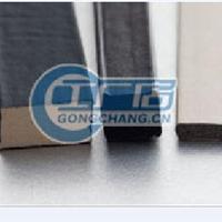 供应电磁屏蔽密封导电泡棉密封条