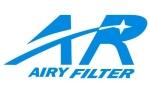 广州艾瑞空气净化设备有限公司