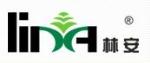广州林安木业有限公司