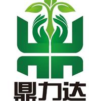 临沂天祥木业有限公司