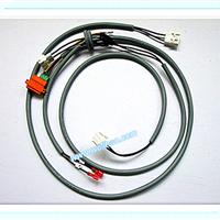 UL认证汽车线束|EMS电子线束