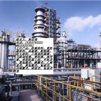 供应环氧富锌底漆价格生产厂家