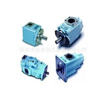 供应丹尼逊油泵 T6CC 003 003 1R00 C100