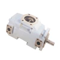 供应DENISON油泵 T6C-008-1R02-A1