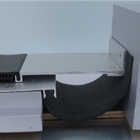 供应山东变形缝沉降缝专业变形缝厂家