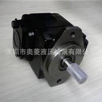 供应丹尼逊叶片泵 T6C-003-2R00-A1