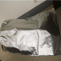 铝箔圆底袋厂家生产