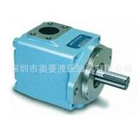 供应DENISON叶片泵  T6C-006-2L00-A1