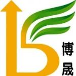 上海博晟木结构有限公司