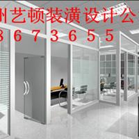 杭州装潢设计公司