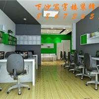 杭州写字楼装修公司 专业设计电话