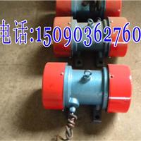 VB-522-W��� 0.5KW����