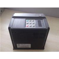现货供应 汇川变频器 MD320NT0.7G