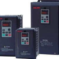 现货供应 MD380T220G 汇川变频器