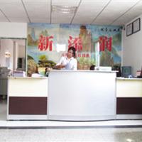 深圳市新添润彩印机械设备有限公司邓先生