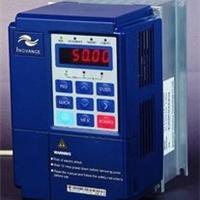 现货供应 汇川变频器 MD320NT2.2G