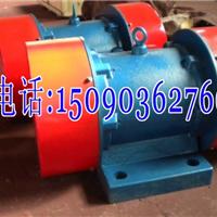 YZS-20-6���,1.5KW