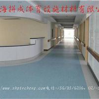 上海拼成体育设施材料有限公司