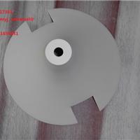 供应可以缓解视觉疲劳的无眩光纳米涂层灯罩