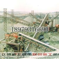 供应制砂生产线供应商 石子生产线报价