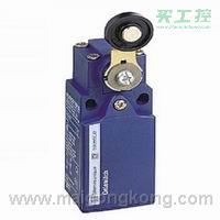穆勒PL9系列小型断路器一级代理PL9-C25-DC