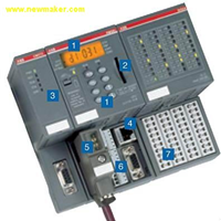 开关电源 S8JC-10024 FOR OEZ S8JC0009A