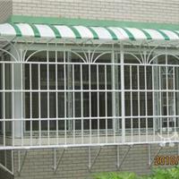 供应北京不锈钢防护栏防盗窗防盗门防护网