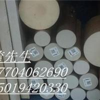 【PPS板】价格、产品供应PPS板厂家批发