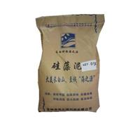 全國硅藻泥批發采購-吉林海之源硅藻泥